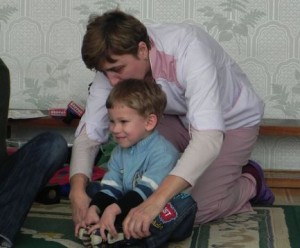 28.02.2013 - ДД Березка, Хмельницкий 016