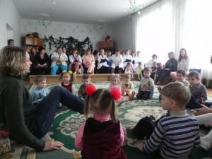 28.02.2013 - ДД Березка, Хмельницкий 033